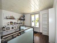 Chexbres 1071 VD - Maison 6.5 pièces - TissoT Immobilier