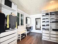 Vendre Acheter Chexbres - Maison 6.5 pièces