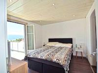 Agence immobilière Chexbres - TissoT Immobilier : Maison 6.5 pièces