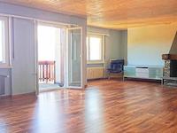 Anzère TissoT Immobilier : Appartement 5.0 pièces