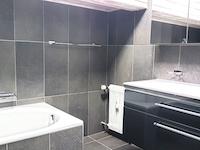 Vendre Acheter Anzère - Appartement 5.0 pièces