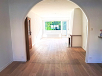 Flat 5.0 Rooms Lausanne