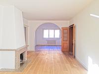Lausanne 1010 VD - Appartement 5.0 pièces - TissoT Immobilier