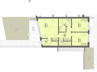 Gletterens  1544 FR - Villa mitoyenne 5.5 pièces - TissoT Immobilier