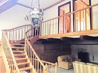 Lignerolle 1357 VD - Maison 8.5 pièces - TissoT Immobilier