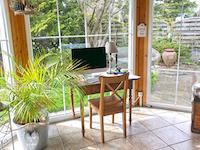 Bien immobilier - Cheyres - Villa individuelle 6.5 pièces