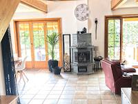 Cheyres TissoT Immobilier : Villa individuelle 6.5 pièces