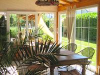 Cheyres 1468 FR - Villa individuelle 6.5 pièces - TissoT Immobilier