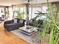 Region - Lausanne -  - TissoT Immobiliare