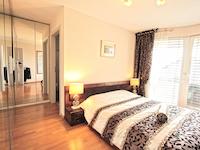 Wohnung 5.5 Zimmer St-Prex