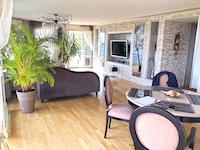 St-Prex -             Wohnung 5.5 Zimmer