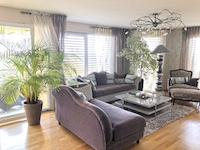 Bien immobilier - St-Prex - Appartement 5.5 pièces