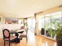 St-Prex TissoT Immobilier : Appartement 5.5 pièces