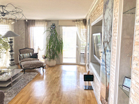 St-Prex 1162 VD - Appartement 5.5 pièces - TissoT Immobilier