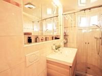 Vendre Acheter St-Prex - Appartement 5.5 pièces