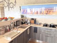 Achat Vente St-Prex - Appartement 5.5 pièces