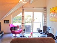 Rennaz - Nice 4.5 Rooms - Sale Real Estate