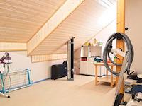 Bien immobilier - Rennaz - Appartement 4.5 pièces
