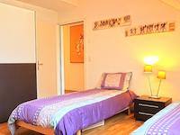 Vendre Acheter Rennaz - Appartement 4.5 pièces