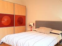 Agence immobilière Rennaz - TissoT Immobilier : Appartement 4.5 pièces