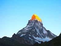 Chalet Zermatt TissoT Immobilien