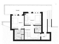 Bien immobilier - Zermatt - Chalet 5.5 pièces