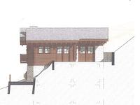 Vendre Acheter Zermatt - Chalet 5.5 pièces