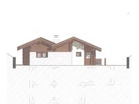 Agence immobilière Zermatt - TissoT Immobilier : Chalet 5.5 pièces