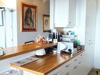 Lausanne - Splendide Appartement 4.5 pièces - Vente immobilière