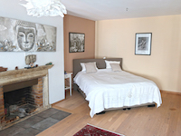 Bonvillars - Nice 8.5 Rooms - Sale Real Estate