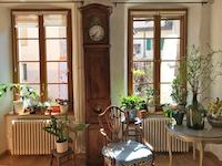 Bonvillars -             House 8.5 Rooms