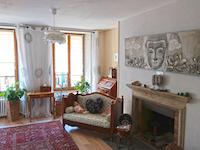 Bien immobilier - Bonvillars - Maison 8.5 pièces
