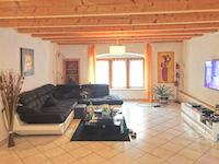 Bonvillars 1427 VD - Maison 8.5 pièces - TissoT Immobilier
