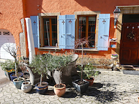 Vendre Acheter Bonvillars - Maison 8.5 pièces