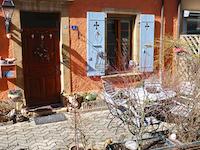 Agence immobilière Bonvillars - TissoT Immobilier : Maison 8.5 pièces