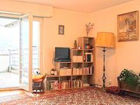Montreux - 3.5 locali - Vendita immobiliare