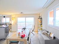 région - Lausanne - Appartement - TissoT Immobilier