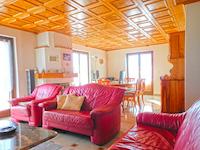 Neyruz - Splendide Villa individuelle 6.5 pièces - Vente immobilière