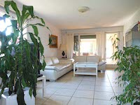 Rizenbach - Nice 5.5 Rooms - Sale Real Estate