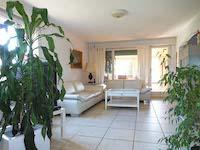 Rizenbach - 5.5 locali - Vendita immobiliare