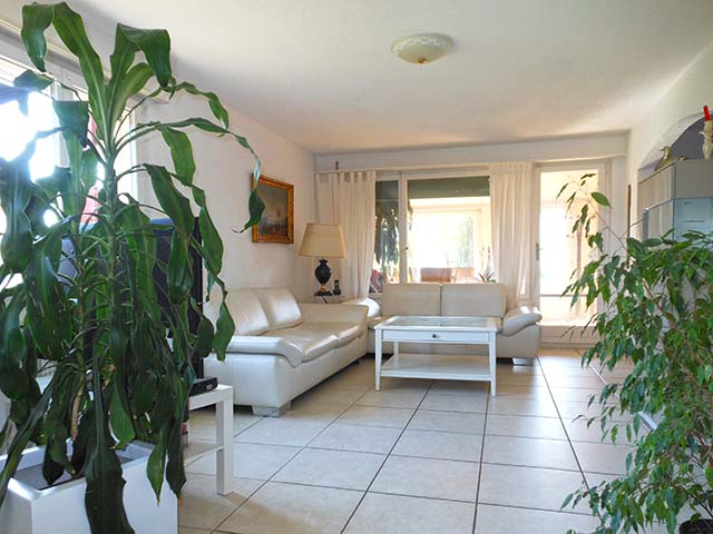 Rizenbach - Maison 5.5 Rooms - Sell buy TissoT real estate