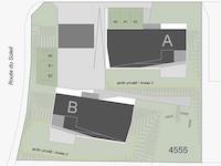 Villars-sur-Glâne -             Flat 5.5 Rooms