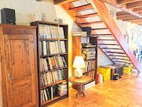 Mollens - Splendide Ferme 4.5 pièces - Vente immobilière
