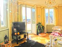 Aigle - Splendide Maison 6.5 pièces - Vente immobilière