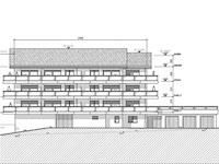 Région SION - Appartement - RESIDENCE MI-COTEAU promotion
