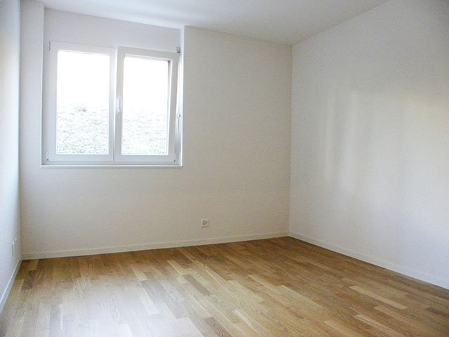 Champlan - Appartement 2.5 Rooms - Sell buy TissoT real estate