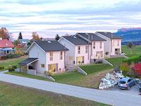 Besencens - Nice 5.5 Rooms - Sale Real Estate