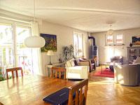 Bex - Nice 5.5 Rooms - Sale Real Estate