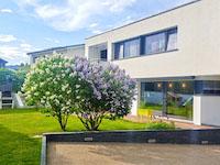 Marsens - Nice 6.5 Rooms - Sale Real Estate