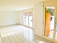 Granges-Paccots - Nice 4.5 Rooms - Sale Real Estate